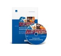 Fachbuch für Mitarbeiter der kommunalen Verkehrsüberwachung