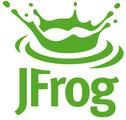 JFrog sichert sich 50 Mio. Dollar für dominierende Positionierung auf dem DevOps-Markt