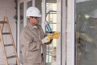 PDR wieder auf der Fensterbau Frontale präsent