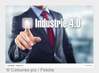 Inform lädt ein: Praxistage zur marktsynchronen Produktion in der Industrie 4.0