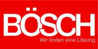 Mit der Bösch GmbH & Co. KG auch in 2016 durch individuelle SAP Business ByDesign Lösungen weiter auf dem Erfolgskurs bleiben