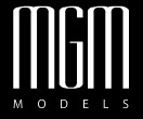 MGM Models holt Fashion Week Feeling in die Hansestadt