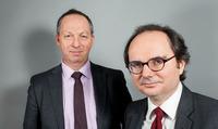Merger: Cartagena Capital und Bryan, Garnier & Co geben ihren Zusammenschluss bekannt