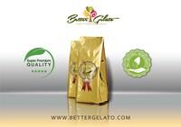 Die Better Gelato AG präsentiert neue Premium Produktlinie