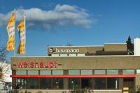 Guenther Baumann GmbH - 50 Jahre Waermepartner in Reutlingen