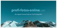 Der eigene Online-Shop | Fotos verkaufen leicht gemacht