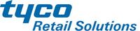 Tyco Retail Solutions erweitert Analyse-Funktionen zur verbesserten Unterstützung von Einzelhandelsgeschäften