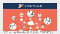 Immopreneur.de - das Immobiliennetzwerk für Privatinvestoren