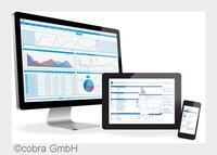 Die cobra GmbH blickt auf ein sehr erfolgreiches Jahr 2015 zurück