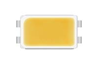 Mid-Power LED Packages der Serie LM561B+ von Samsung mit höchster Leistungsfähigkeit und Lichtfarbqualität für anspruchsvolle Beleuchtungsprodukte