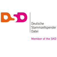 Bei der DSD Online als  Stammzellspender registrieren und Lebensretter werden