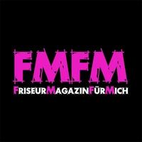 FMFM.de - Friseur Magazin Für Mich.