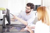 Content für Makler-Homepages: Contiago präsentiert News-System auf dem Fonds Professionell Kongress