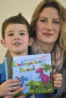 Alle meine Kindergarten-Freunde: Neues Freundebuch im Grätz Verlag