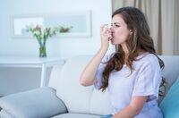Fortschritte bei der Asthma/COPD-Therapie
