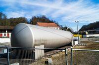 Energie-Dienstleistung mit Kompetenz