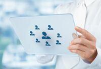 Identcenter erweitert Recruiting-Services in den Bereichen Active Sourcing und Social-Media-Recruiting
