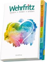 Flüchtlingskinder, Inklusion, digitales Lernen, Sprachförderung, transparente Lernräume...