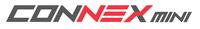 Amimon zeigt Demo-Videos und Aufzeichnung der Pressekonferenz zur CONNEX mini