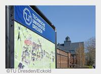 Business Intelligence mit BOARD an der TU Dresden: Geniale Ergänzung zur Theorie