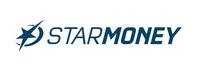 SEPA Übergangsfrist endet - StarMoney unterstützt Verbraucher bei der Konvertierung von Bankleitzahl und Kontonummer