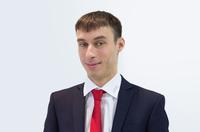 Rehm eröffnet Niederlassung in Moskau