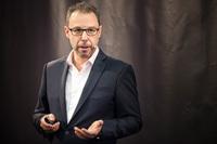 So kommt mehr Engagement in Führung, Zusammenarbeit und Kundenkontakt