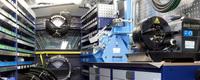 Die Ess+Müller AG (Schweiz) ist neuer Indunorm-Systempartner