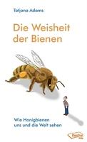 Die Honig-Biene