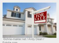Immobilien besser verkaufen: Was sollten Eigentümer beachten?