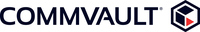Commvault und Nutanix erweitern ihre strategische Partnerschaft mit innovativen Datensicherungslösungen für unsichtbare Infrastruktur