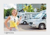 Wohnmobil Ankauf: Jetzt gibt es gute Preise für Wohnmobile