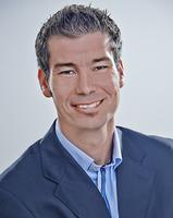 SileoWelle: Florian Brandstetter übernimmt Geschäftsführung