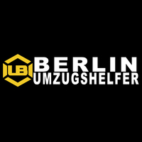 """""""Umzugshelfer Berlin"""" deutschlandweit im Einsatz"""