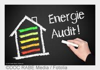 Die Frist für Energieaudits ist abgelaufen - Nicht-KMU sollten handeln!