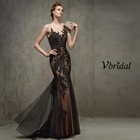 Besuchen Sie die exklusive Online-Boutique -Vbridal!