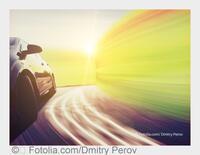 Sportwagen-Hersteller weitet integriertes Prozessdaten-Management mit IPM aus