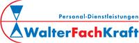 Walter-Fach-Kraft auf Job- und Ausbildungsmesse in Leipzig