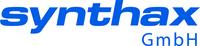 Synthax auf den Norddeutschen HiFi-Tagen und der ISE 2016: Produkt-Highlights von Ultrasone, MicW, EVE Audio, RME und AppSys