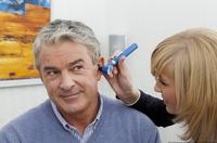 ?Wissenschaftliche Analyse zeigt: Hörgeräte können die kognitive Leistungsfähigkeit bei Schwerhörigen verbessern