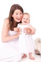 Infoseite für Eltern mit Kind - vorwiegend Thema Zwillinge