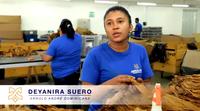 Neuer Film dokumentiert 5 Jahre Arnold Andre Dominicana