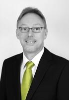 "Michael Schimanski, PROGTECH: Das Schlagwort 2016 lautet ""Business Continuity Management"""