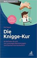 Knigge-Report: Viele sind von Informationen gestresst - erwarten aber von anderen ständige Erreichbarkeit und schnelle Antwort