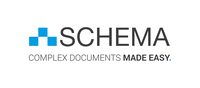 The SCHEMA Group is a founding member of the iiRDS Consortium - moving ahead into the future of technical documentation, with CDS and ST4