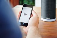 Streaming-Service TIDAL in Clint Digital Asgard-App integriert
