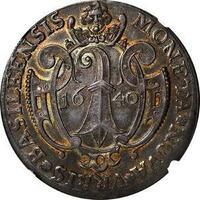 Basler Münzenmesse 2016: Degussa Goldhandel AG zeigt antike Basel-Taler und 2.400 Jahre alte Tetradrachmen