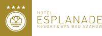 Schönheitskur für das Hotel Esplanade Resort & Spa Bad Saarow