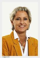 Fachfrau Andrea Zeus übernimmt Vorstandsvorsitz von WorldSkills Germany