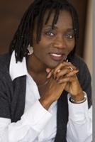 Schirmherrschaft: Dr. Auma Obama hält Eröffnungsrede für   Green Me Filmfestival am 29. Januar 201